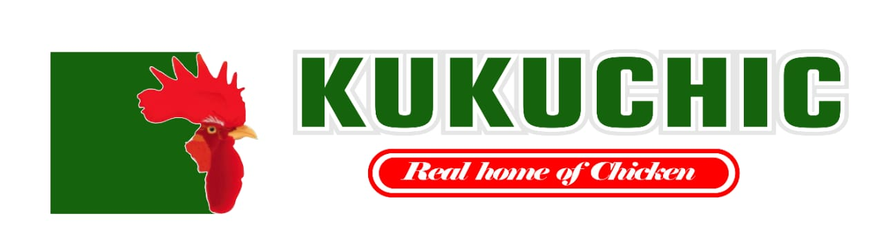 KukuChic Logo